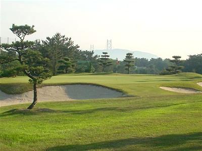 垂水ゴルフ倶楽部