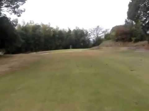 根来ゴルフクラブ