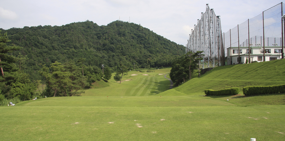 広島安佐ゴルフクラブ(広島中央ゴルフクラブ)