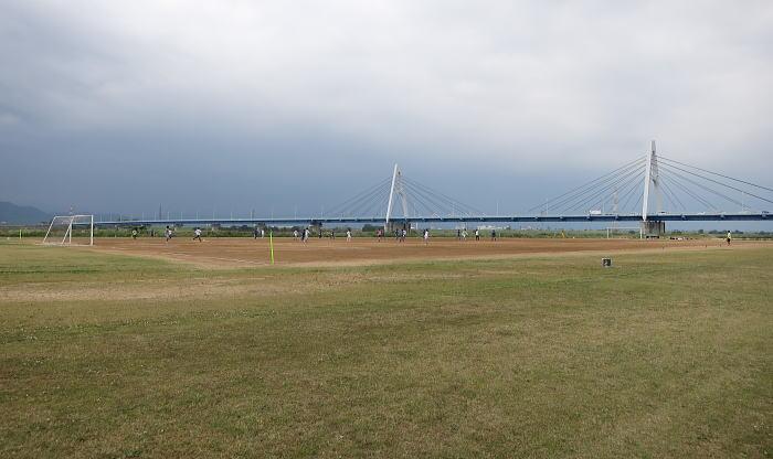 徳島ゴルフ倶楽部 吉野川コース